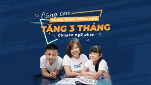 Qua_tang_thang_11_CEC